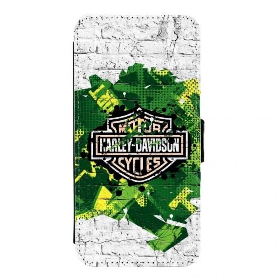 Coque Galaxy S3Mini super...