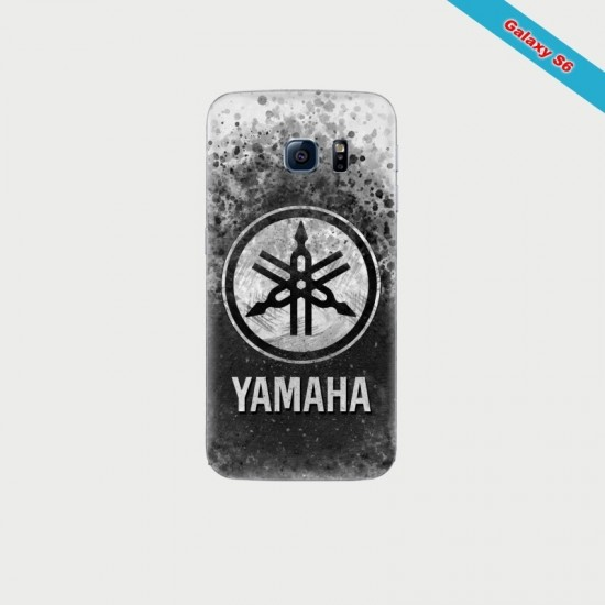 Coque Silicone Galaxy S7...