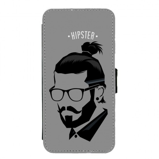 Coque Galaxy S7 EDGE manga Albator
