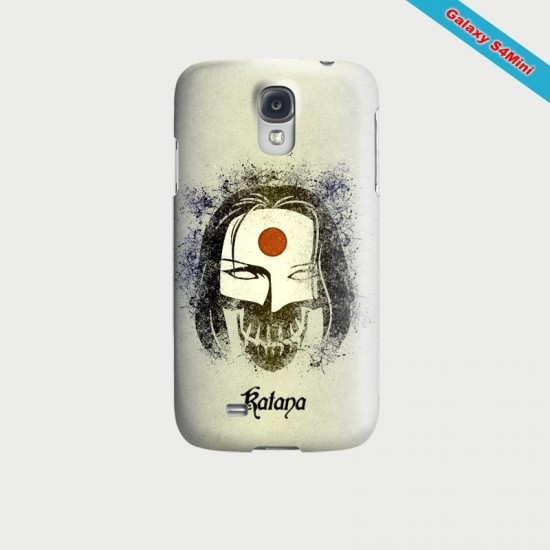 Mug Fan de Ana Overwatch