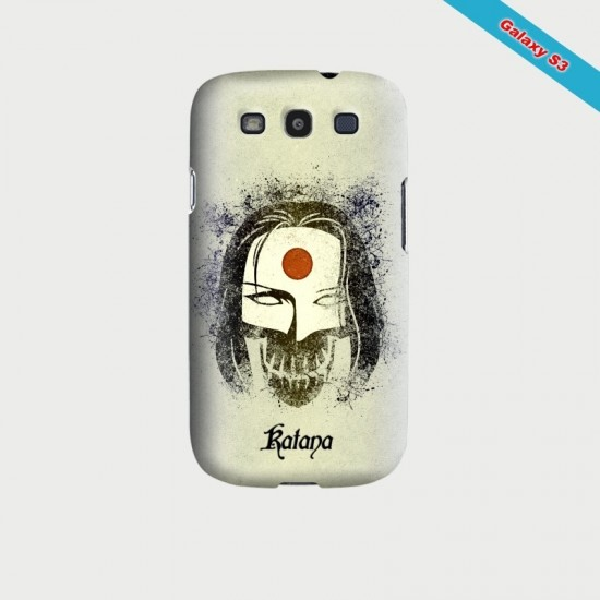 Mug Fan de Ashe Overwatch