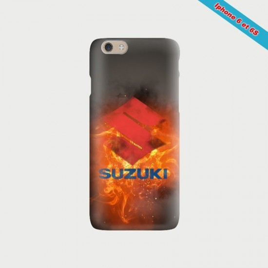 Coque silicone Iphone X/XS...