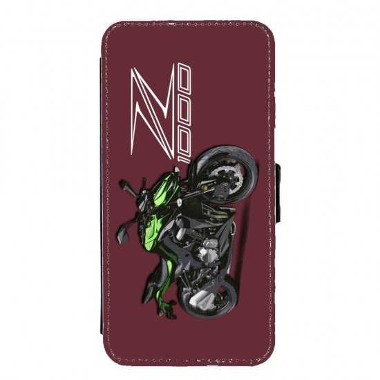 Coque iphone 6PLUS/6PLUS S...