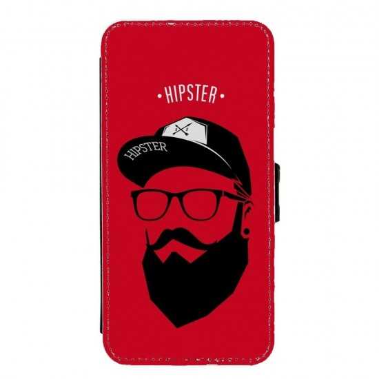 Coque Galaxy S7 EDGE manga Bangela Bubblegum