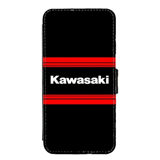 Mug Fan de Clash Royale
