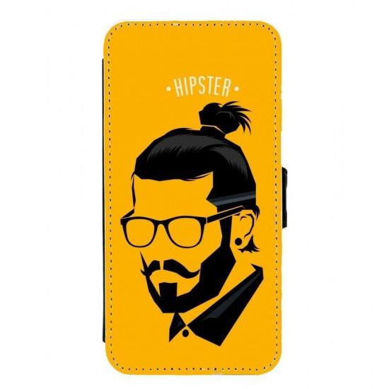Coque Galaxy S3Mini signe...