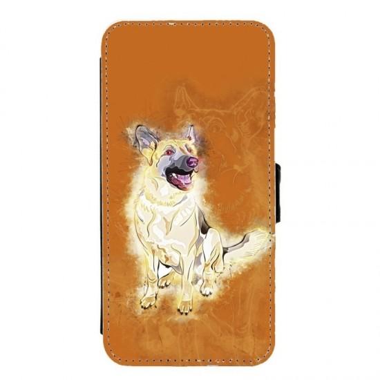 Coque Galaxy Note 3 signe...