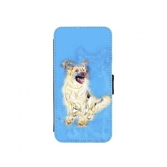 Coque Galaxy Note 4 signe...