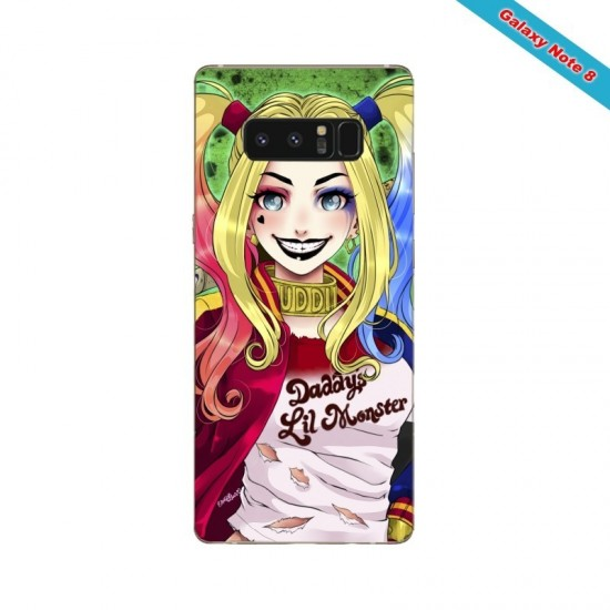 Mug Fan de Bouldozer Overwatch