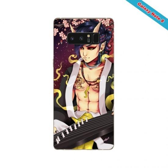 Mug Fan de Brigitte Overwatch