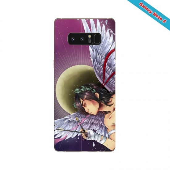 Mug Fan de Chopper Overwatch