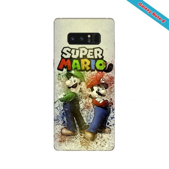 Mug Fan de Doomfist Overwatch