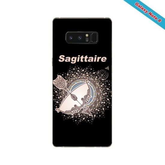 Mug Fan de Fatale Overwatch