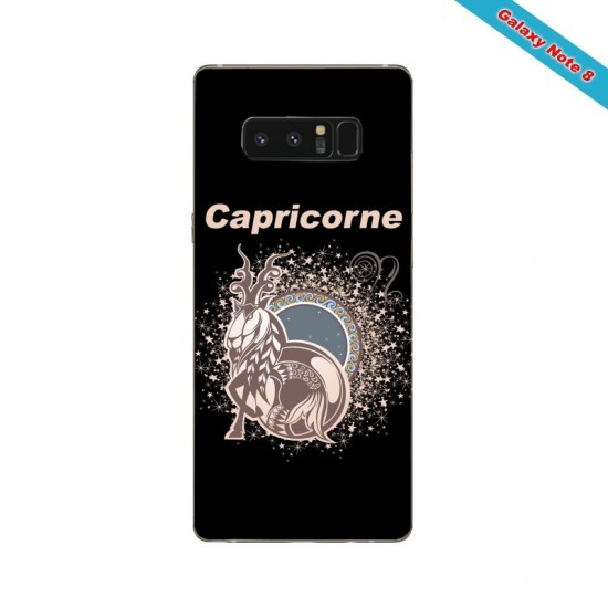 Mug Fan de Faucheur Overwatch