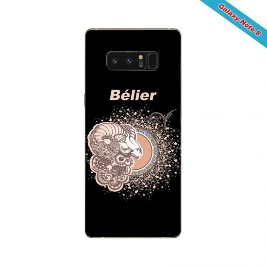 Mug Fan de Genji Overwatch
