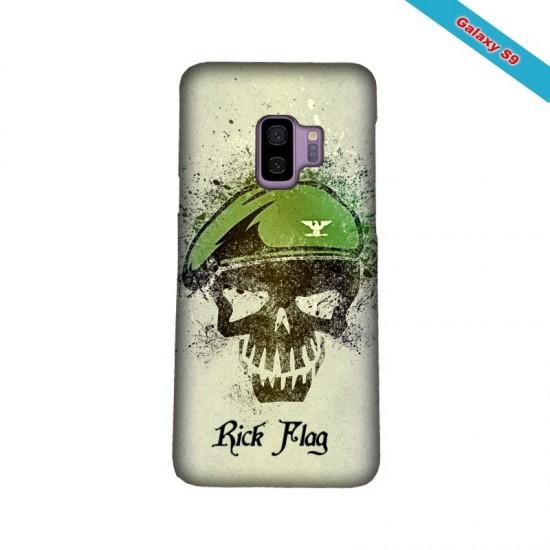 Coque Silicone Note 8 Panda...