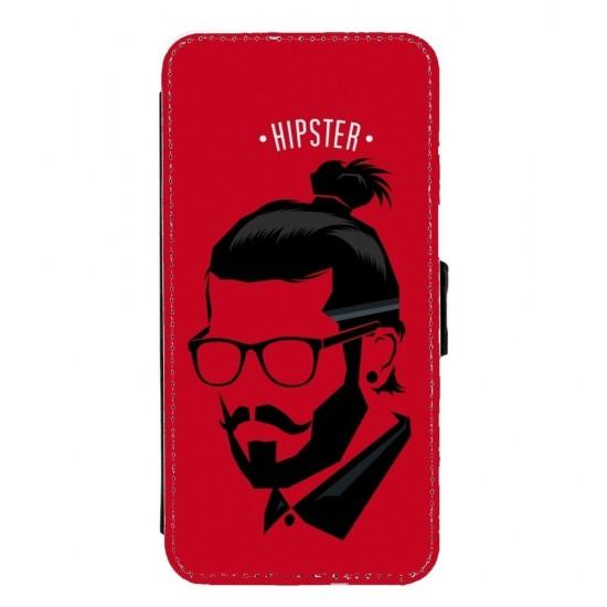 Coque Galaxy S5 signe du...