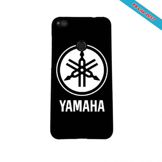 Coque à rabat Galaxy S8 Fan...