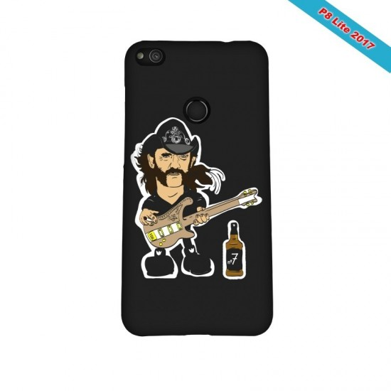 Coque à rabat Galaxy S9 Fan...