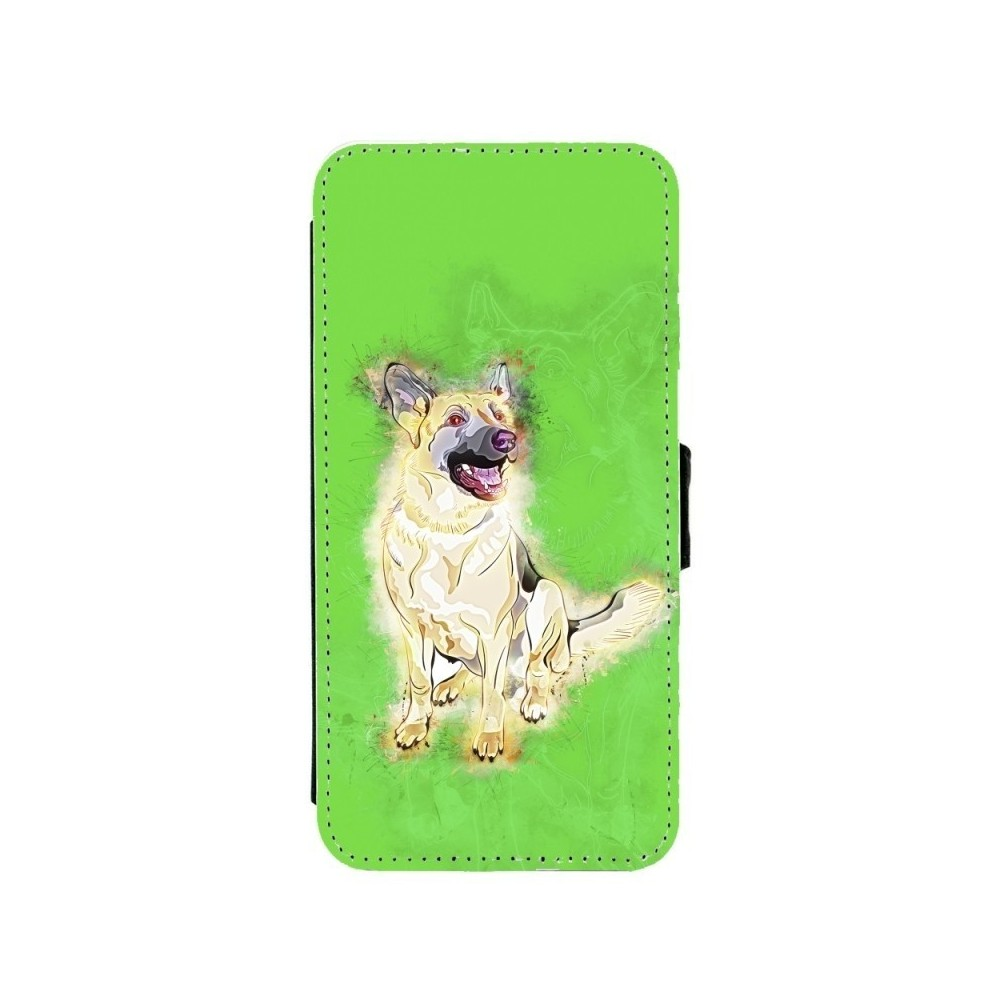 coque iphone 6 gemeau