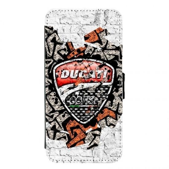 Coque Galaxy S6 EDGE signe...
