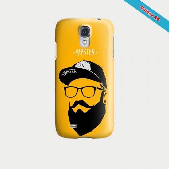 Mug INOX Fan d'Harley...