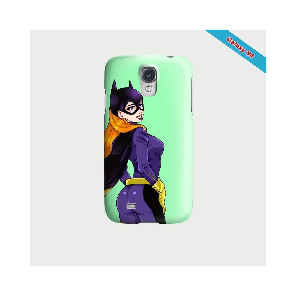 coque a rabat iphone 4 4s rugby la rochelle fury