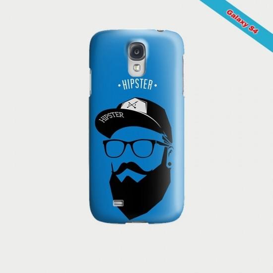 Mug INOX Fan de Honda Hornet
