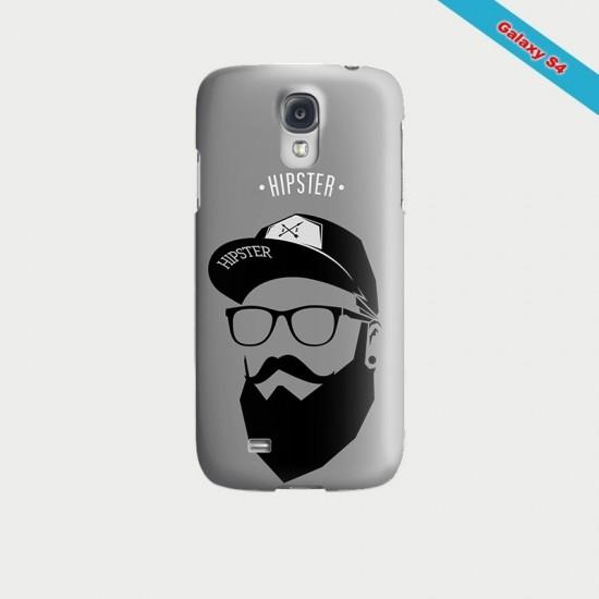Mug INOX Fan de Kawasaki