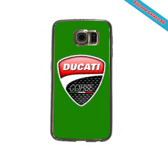 Coque iphone 5C signe du...