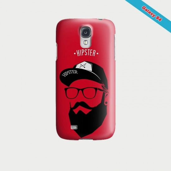 Mug INOX Fan de League of...
