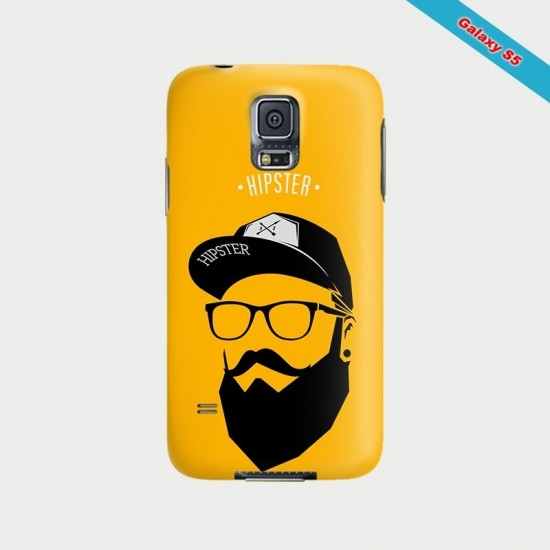 Mug INOX Fan de Marquez