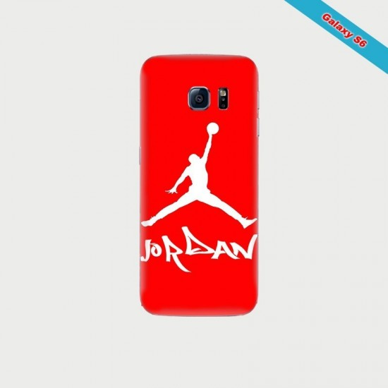 Coque iphone 4/4S hammerman Fan de Boom beach