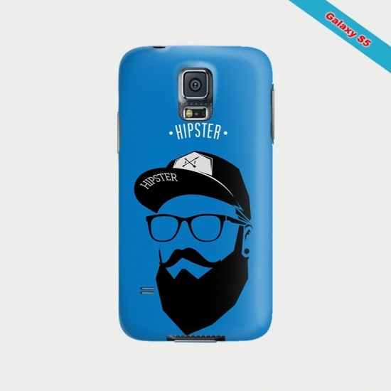 Mug INOX Fan de Splatoon