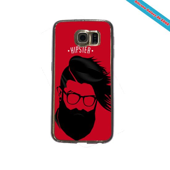 Coque iphone 6PLUS/6PLUS S...