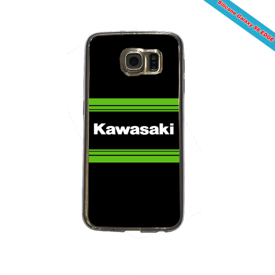 Coque Galaxy S7 EDGE signe...