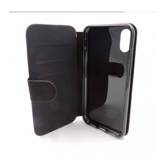 Coque silicone Huawei P30 Berger Allemand