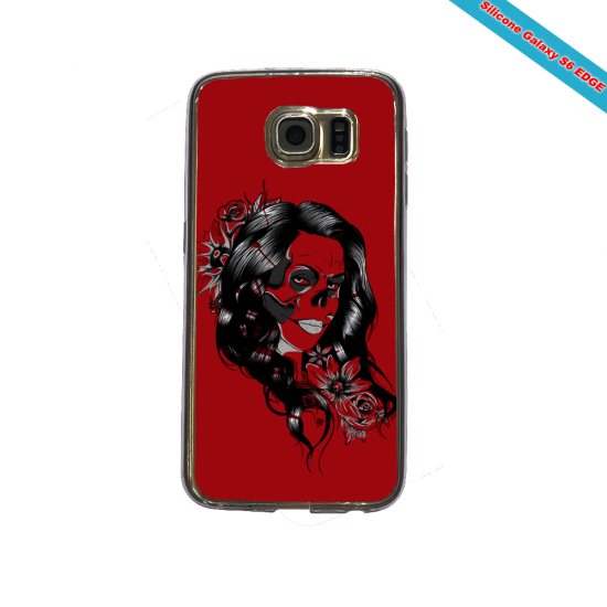 Coque Galaxy S3 signe du...