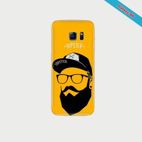 Mug INOX Fan de Walking...