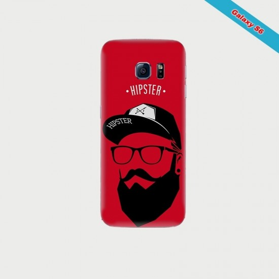 Mug INOX Fan de Ligue 1...