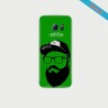 Mug Fan de Ligue 1 Paris...