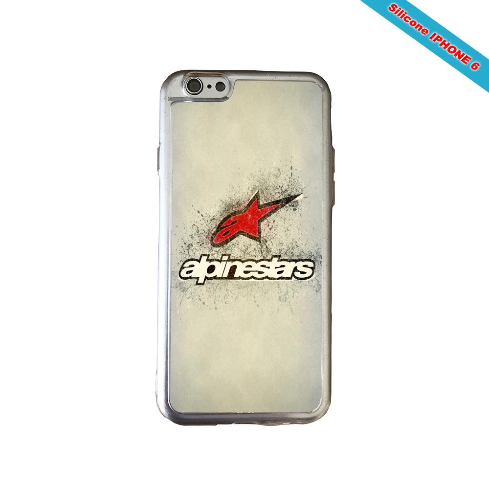Coque silicone Iphone 11 BUGATTI VEYRON