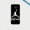 Coque iphone 4/4S infirmier Fan de Boom beach