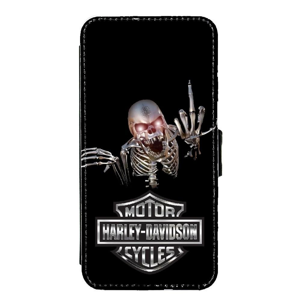 Coque silicone Iphone 11 Pro Ducati Corse