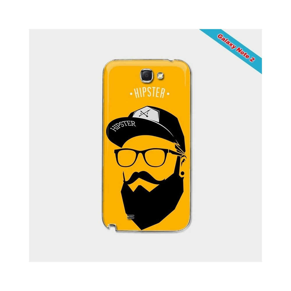Mug Fan de Captain America