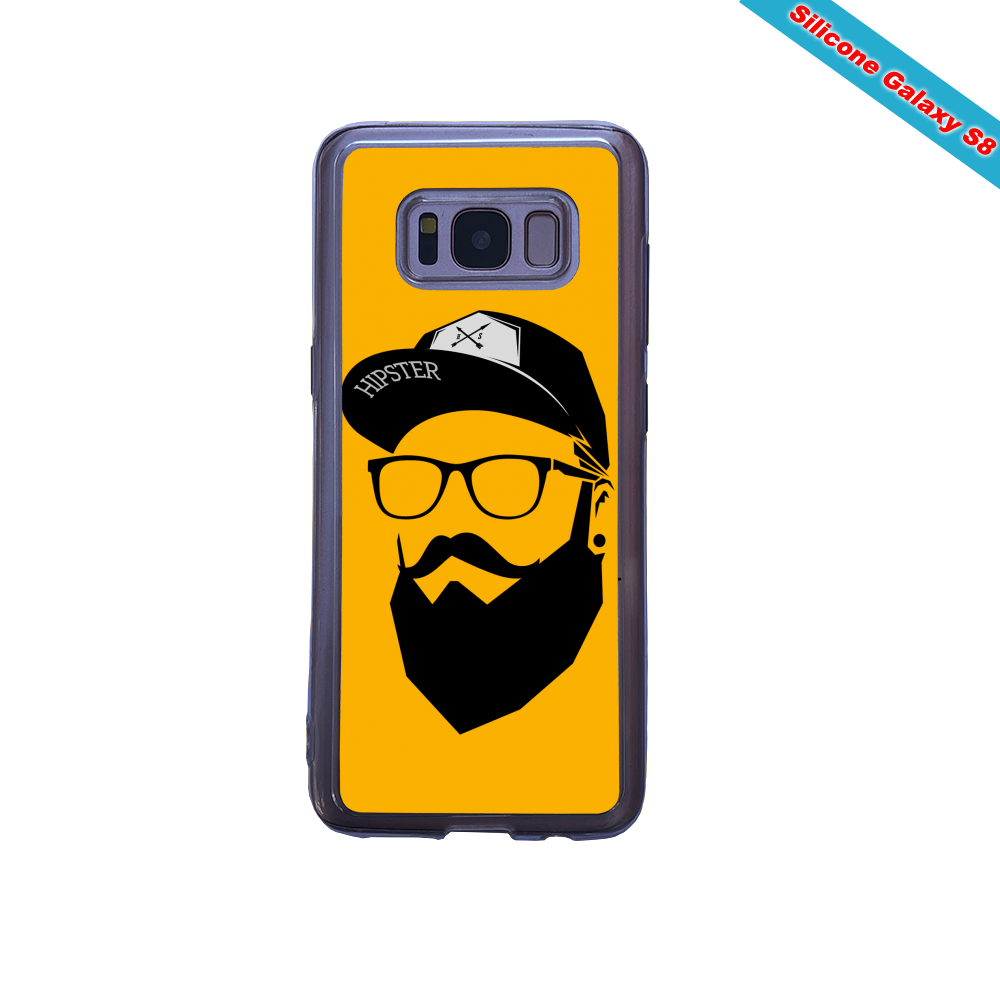 coque galaxy s7 edge yamaha