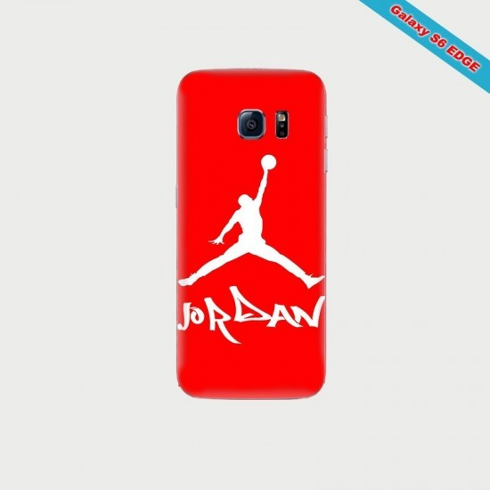 Coque iphone 4/4S Mister T Fan de Boom beach