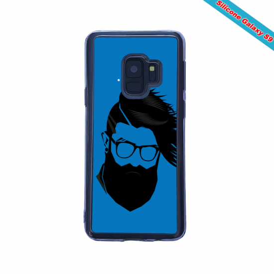 Coque Galaxy S3 Fan de...