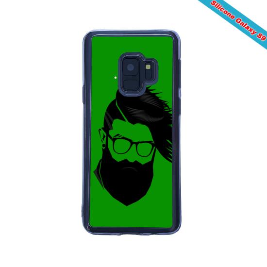 Coque Galaxy S6 EDGE Fan de...