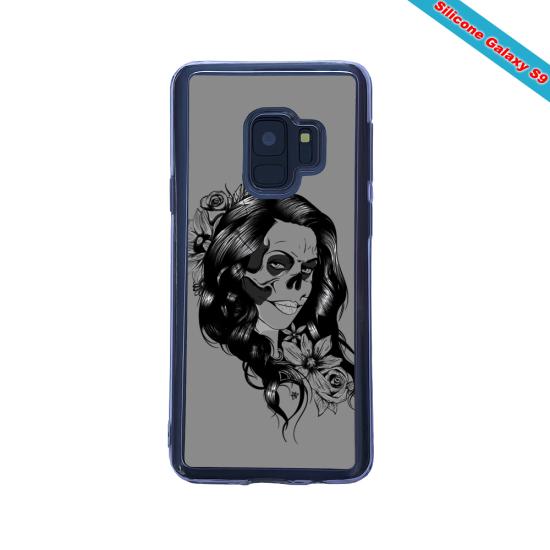 Coque iphone 4/4S Fan de...